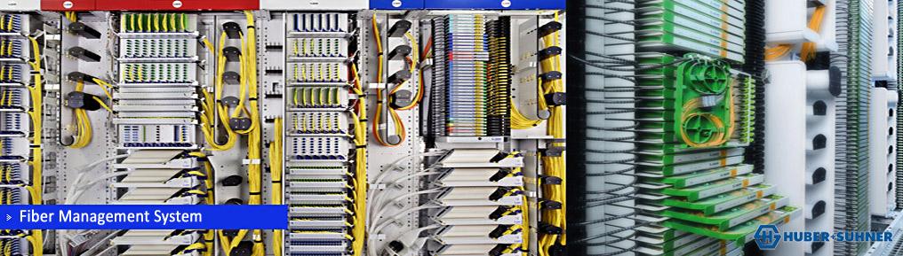 Zeeshan Electronics