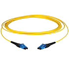 lc patchcords